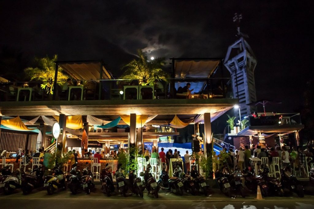 places to go in phuket