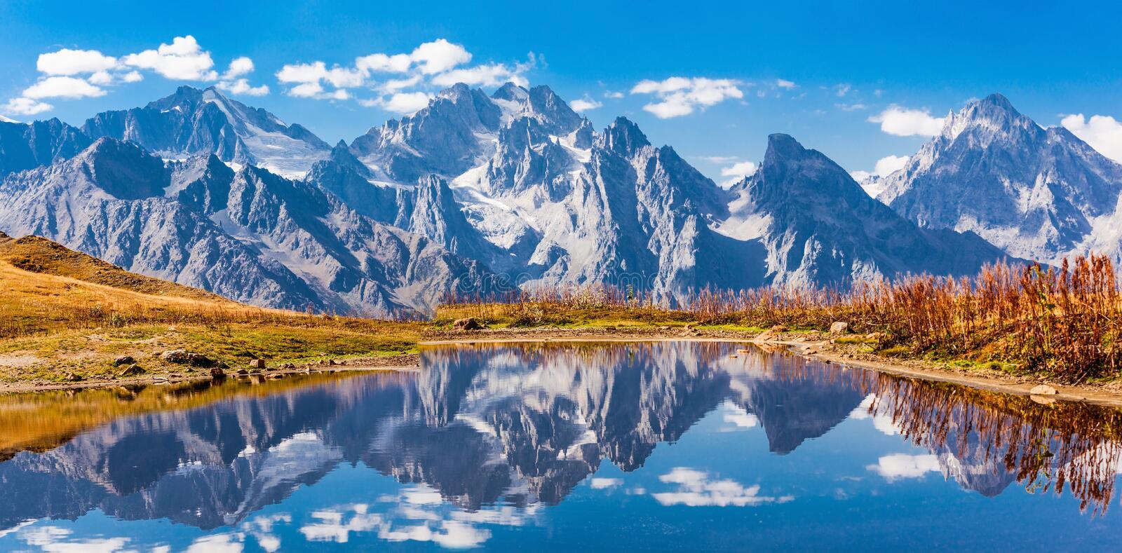 best mountain resorts in georgia