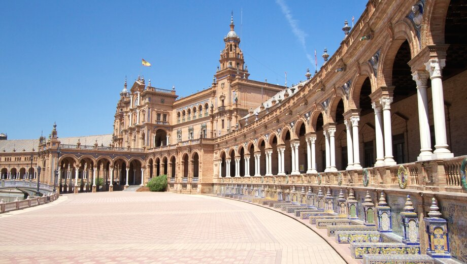 best travel destinations in europe