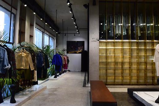 fashion in tbilisi