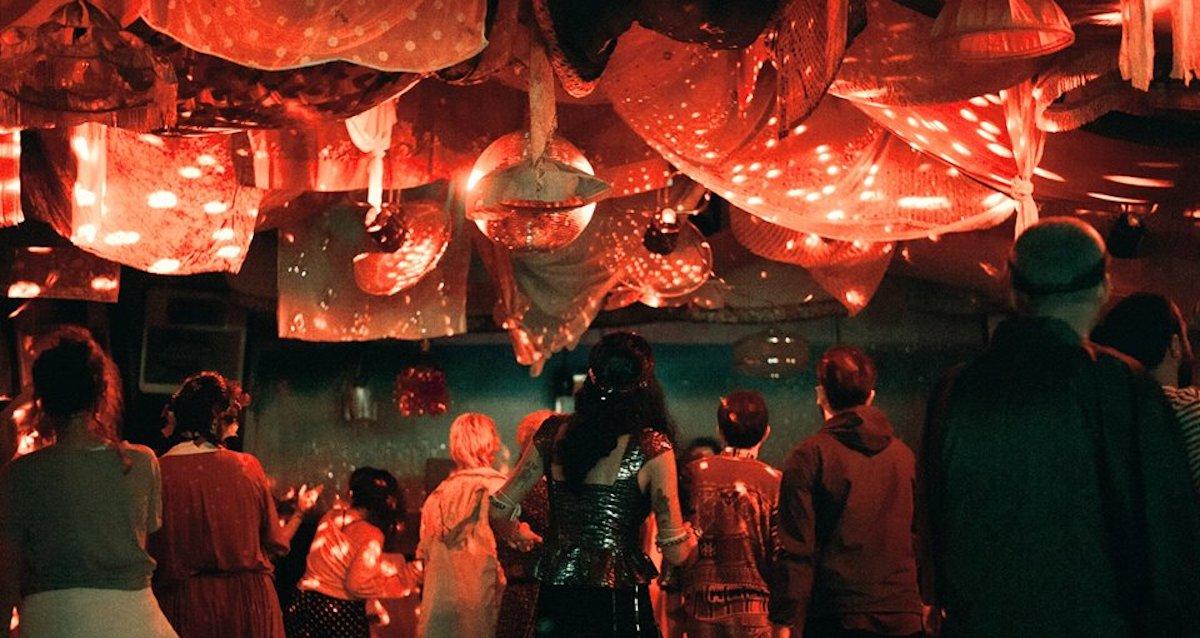 best nightclubs in tbilisi